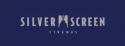 Kino Silver Screen - ��d�
