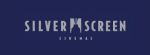 Logo: Multikino Silver Screen