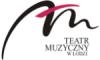 Teatr Muzyczny - Łódź