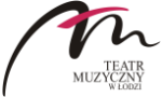 Logo Teatr Muzyczny