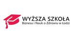 Wyższa Szkoła Biznesu i Nauk O Zdrowiu - Łódź
