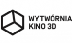 Wytw�rnia Kino 3D - ��d�
