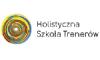 Holistyczna Szkoła Trenerów - Łódź