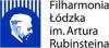 Filharmonia Łódzka im. A. Rubinsteina - Łódź