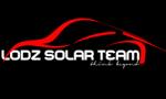 Łódź Solar Team Politechnika Łódzka