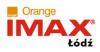 IMAX - Łódź