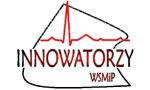Studenckie Koło Naukowe Innowatorzy