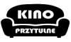 Kino Przytulne - Łódź