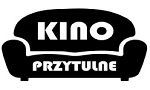 Logo: Kino Przytulne - Łódź