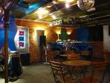 Bagdad Cafe - zdjęcie nr 77480