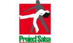 Project Salsa - ��d�