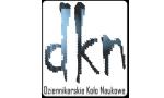 Studencko-Doktoranckie Dziennikarskie Koło Naukowe Uniwersytetu Łódzkiego