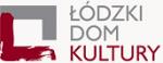 Logo: Kino Duże - Łódź