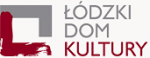 Logo: Kino Duże