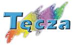 Logo: Tęcza Punkt Usługowo-Handlowy