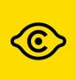 Logo: Kino Cytryna