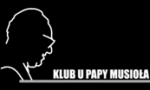 Klub u Papy Musioła