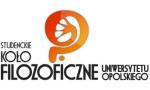 Studenckie Koło Filozoficzne Uniwersytetu Opolskiego
