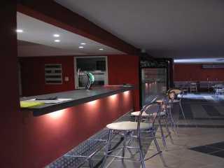 Klub K60 - zdjęcie