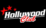 HollyWood Club - Opole