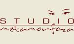 Logo: STUDIO Metamorfoza