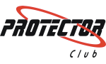 Protector Club