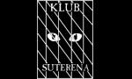 Suterena Klub
