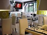 Tiffany Cafe - zdjęcie nr 272584