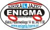 Szkoła Jazdy Enigma - Kielce