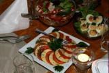 """Restauracja """"Monte Carlo"""" - zdjęcie nr 261379"""