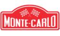 """Restauracja """"Monte Carlo"""" - Kielce"""