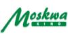 Kino Moskwa - Kielce