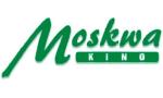 Logo: Kino Moskwa