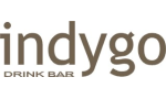 Indygo Drink Bar