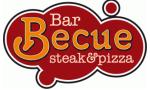 Bar Becue Steak&Pizza - Olsztyn