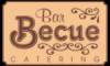 Bar Becue - Olsztyn