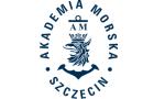 Biuro Karier Akademia Morska w Szczecinie