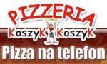 Koszyk & Koszyk