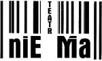 Logo: Teatr Nie Ma