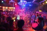 Baila Club - zdjęcie nr 200953