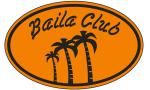 Baila Club