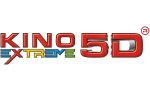 Kino 5D Extreme (Galeria Turzyn)