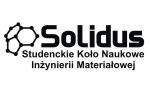 Studenckie Koło Naukowe Inżynierii Materiałowej Solidus
