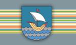 Logo: Akademik dla studentek