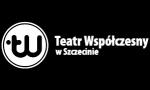 Logo: Teatr Współczesny - Szczecin