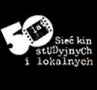Logo: Kino Zamek - Szczecin