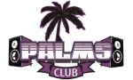Obsesja Palms Club