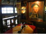 Christopher Columbus Restaurant & Pub - zdjęcie nr 74610