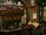 Christopher Columbus Restaurant & Pub - zdjęcie nr 74611