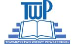 Biuro Karier Wyższa Szkoła Humanistyczna TWP w Szczecinie